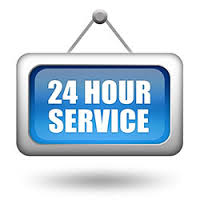 24 Hour Locksmith Henderson NV